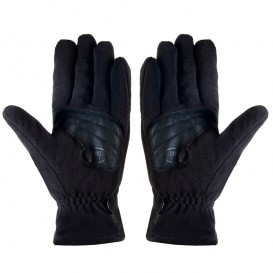 Roeckl Kroyo Multisport Polartec Handschuhe schwarz hier im Roeckl-Shop günstig online bestellen
