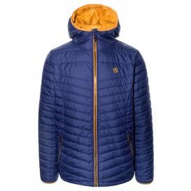 Ternua Chaqutea Zixon Thermo Hoody Jacket Herren Winterjacke vibrant marine im ARTS-Outdoors Ternua-Online-Shop günstig bestelle