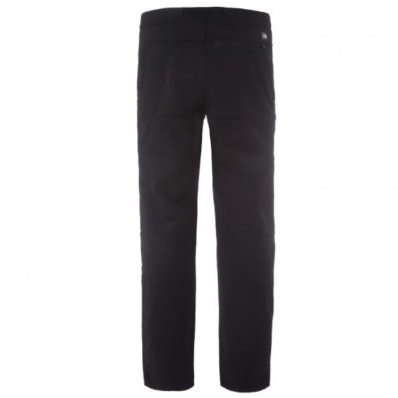 The North Face Diablo Pant Herren Outdoor Winterhose black hier im The North Face-Shop günstig online bestellen