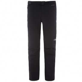 The North Face Diablo Pant Herren Outdoor Winterhose black im ARTS-Outdoors The North Face-Online-Shop günstig bestellen