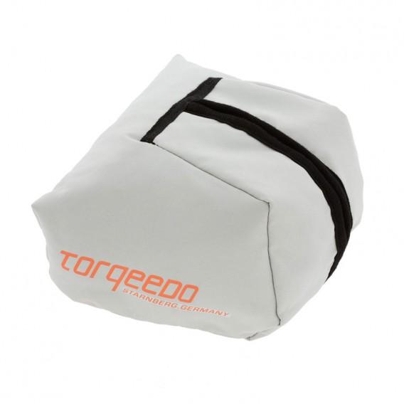 Torqeedo Schutzhülle für Travel hier im Torqeedo-Shop günstig online bestellen