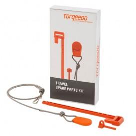 Torqeedo Travel Ersatzteil Set hier im Torqeedo-Shop günstig online bestellen
