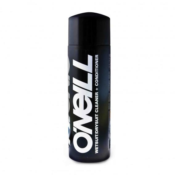 ONeill Wetsuit Cleaner and Conditioner Neopren Reinigungsmittel 250 ml hier im ONeill-Shop günstig online bestellen