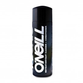 ONeill Wetsuit Cleaner and Conditioner Neopren Reinigungsmittel 250 ml