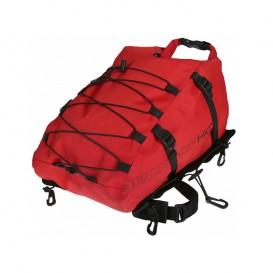 Hiko Hull Bag Rolly Decktasche Kajak Tasche rot im ARTS-Outdoors Hiko-Online-Shop günstig bestellen