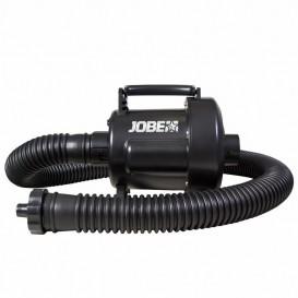 Jobe Heavy Duty Pump elektrische Pumpe Elektropumpe Luftpumpe hier im Jobe-Shop günstig online bestellen
