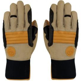 Roeckl Marmolada Freeride Handschuhe sand hier im Roeckl-Shop günstig online bestellen