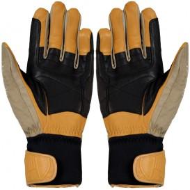 Roeckl Marmolada Freeride Handschuhe sand im ARTS-Outdoors Roeckl-Online-Shop günstig bestellen
