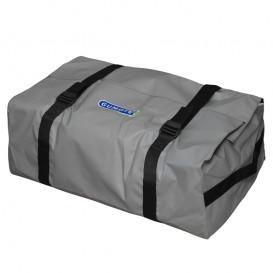 Gumotex Ontario und Colorado Packtasche Transportsack Packsack hier im Gumotex-Shop günstig online bestellen