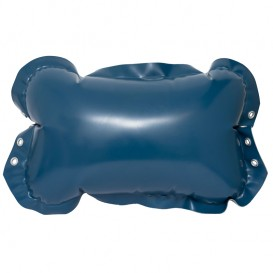 Gumotex Mittelsitz Querschlauch für Baraka blau hier im Gumotex-Shop günstig online bestellen