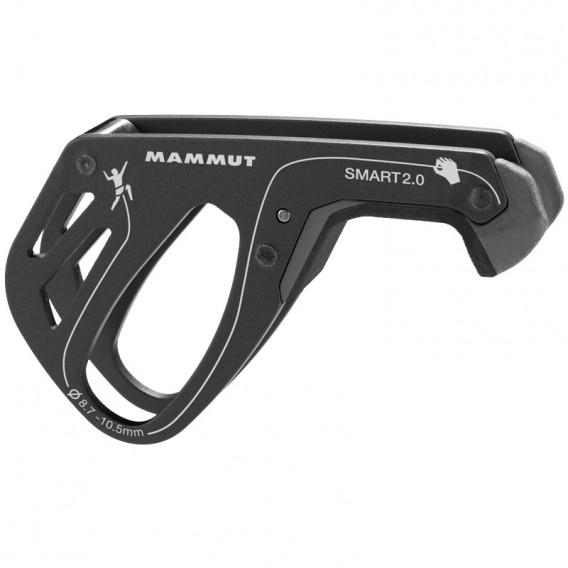 Mammut Smart 2.0 Sicherungsgerät phantom hier im Mammut-Shop günstig online bestellen
