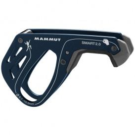Mammut Smart 2.0 Sicherungsgerät dark ultramarine im ARTS-Outdoors Mammut-Online-Shop günstig bestellen