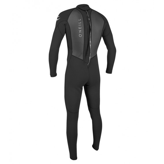 ONeill Reactor II 3/2mm BZ Herren Neoprenanzug Fullsuit black hier im ONeill-Shop günstig online bestellen