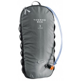 Deuter Streamer Thermo Bag 3.0 l Thermotasche für Streamer granite