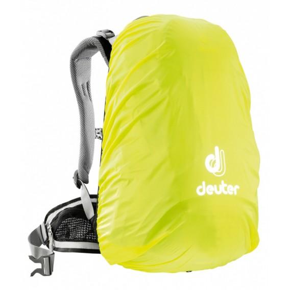 Deuter Raincover I Regenhülle 20-35 Liter Rucksack neon hier im Deuter-Shop günstig online bestellen