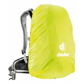 Deuter Raincover I Regenhülle 20-35 Liter Rucksack neon