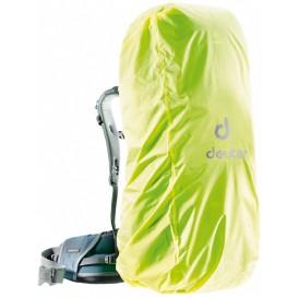 Deuter Raincover III Regenhülle 45-90 Liter Rucksack neon im ARTS-Outdoors Deuter-Online-Shop günstig bestellen