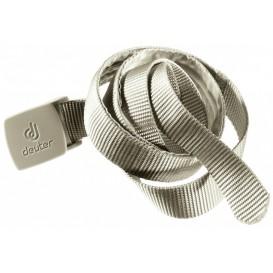 Deuter Security Belt Gürtel mit Geldfach sand im ARTS-Outdoors Deuter-Online-Shop günstig bestellen