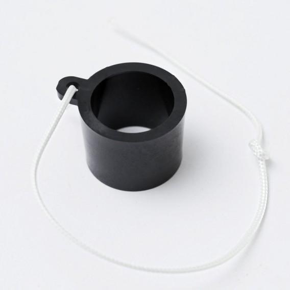 Gumotex Adapter für Luftpumpe Bajonettventil hier im Gumotex-Shop günstig online bestellen