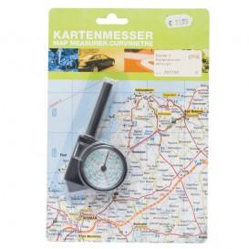 Herbertz Kartenmesser Combi 2 mit Lupe im ARTS-Outdoors Herbertz-Online-Shop günstig bestellen