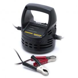 Minn Kota MK105 Batterie Ladegerät Automatik 12V hier im Minn Kota-Shop günstig online bestellen