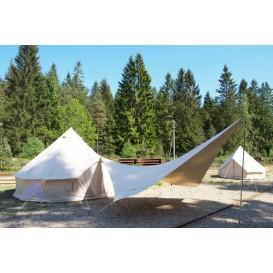 Nordisk Kari 10 Diamond Tarp Sonnenschutz Windschutz im ARTS-Outdoors Nordisk-Online-Shop günstig bestellen