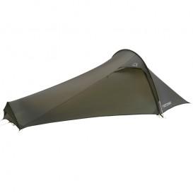Nordisk Lofoten ULW Tent 2 Personen Zelt forest green im ARTS-Outdoors Nordisk-Online-Shop günstig bestellen
