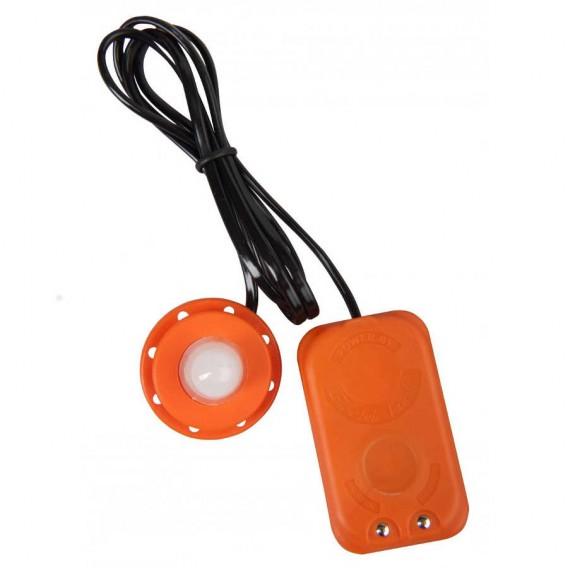 Secumar Seculux LED Seenotleuchte hier im Secumar-Shop günstig online bestellen