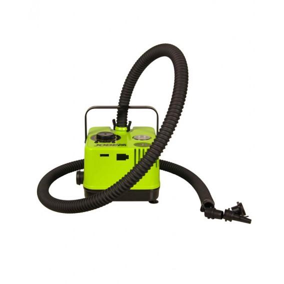 Jobe Portable Electric Air Pump Elektrische Luftpumpe hier im Jobe-Shop günstig online bestellen