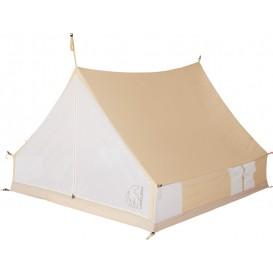 Nordisk Ydun 5.5 Basic Cabin Schlafkabine Innenkabine für 3 Personen im ARTS-Outdoors Nordisk-Online-Shop günstig bestellen