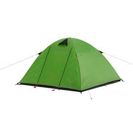Grand Canyon Phoenix M 3 Personen Campingzelt Kuppelzelt green hier im Grand Canyon-Shop günstig online bestellen