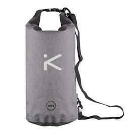 Hiko Nomad Cylindric Bag Packsack Transportsack grau im ARTS-Outdoors Hiko-Online-Shop günstig bestellen