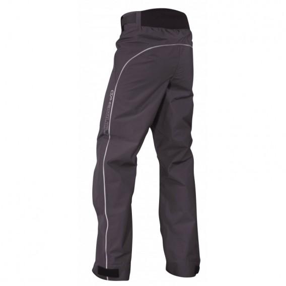 Hiko Ronwe Dry Pant Wassersporthose Paddelhose hier im Hiko-Shop günstig online bestellen