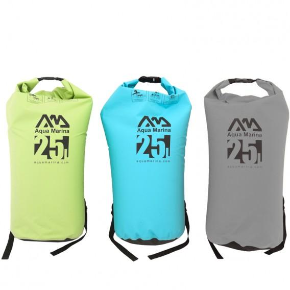 Aqua Marina Regular Backpack Transport Rucksack 25L hier im Aqua Marina-Shop günstig online bestellen