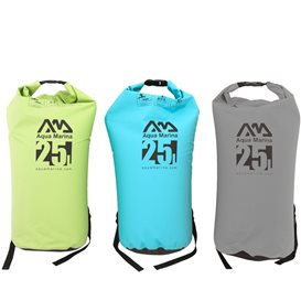 Aqua Marina Regular Backpack Transport Rucksack 25L im ARTS-Outdoors Aqua Marina-Online-Shop günstig bestellen