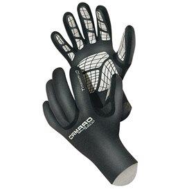 Camaro Titanium Thermo Gloves Neopren Handschuhe für Wassersport im ARTS- Outdoors Camaro-Online- b9547bdba0