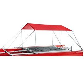 Grabner Sonnendach HC Evo und Hurricane hier im Grabner-Shop günstig online bestellen