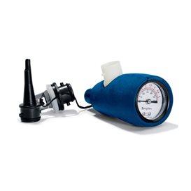 Sevylor Universal Hochdruck Manometer für Schlauchboote Luftboote etc.