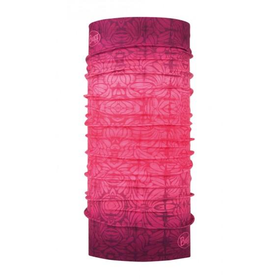 Buff Original Multifunktionstuch als Schal Tuch Mütze boronia pink hier im Buff-Shop günstig online bestellen