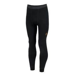 Aclima Hotwool Long Pants Unisex Merino Unterwäsche jet black im ARTS-Outdoors Aclima-Online-Shop günstig bestellen