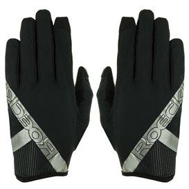 Roeckl Jorox Unisex Laufhandschuh Crossover Handschuh schwarz im ARTS-Outdoors Roeckl-Online-Shop günstig bestellen