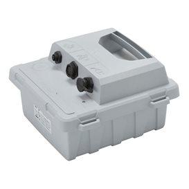 Torqeedo Wechselakku 915 Wh für Ultralight 403 C hier im Torqeedo-Shop günstig online bestellen