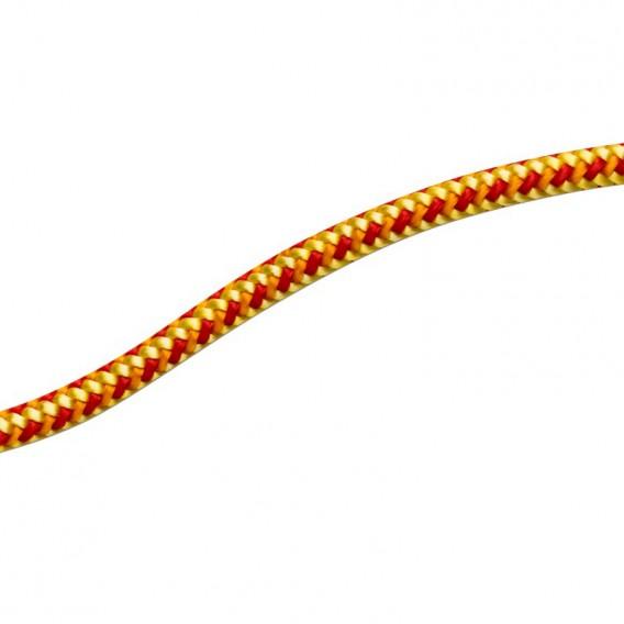 Mammut Accessory Cord pro 1m Reepschnur 5 mm yellow hier im Mammut-Shop günstig online bestellen