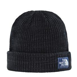 The North Face Salty Dog Beanie Mütze Strickmütze black im ARTS-Outdoors The North Face-Online-Shop günstig bestellen