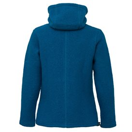 Mufflon Caro Damen Merino Jacke Winterjacke arctic im ARTS-Outdoors Mufflon-Online-Shop günstig bestellen