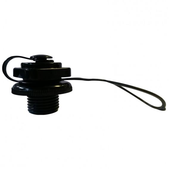 Sevylor Boston Ventil 2,2 cm Zubehör schwarz hier im Sevylor-Shop günstig online bestellen