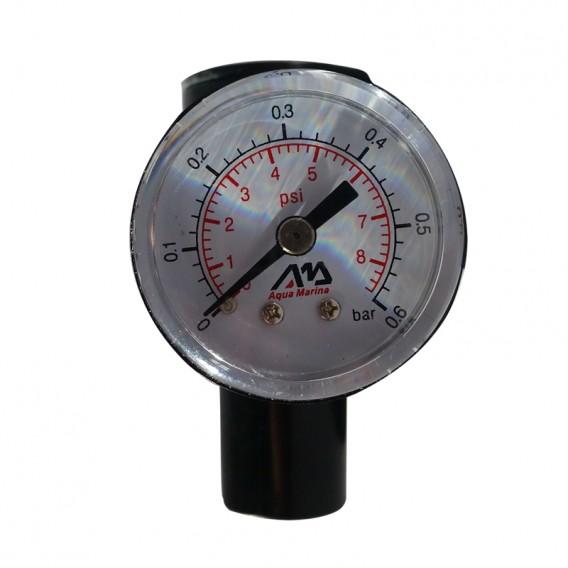 Aqua Marina Manometer für Boote bis 0.6 bar hier im Aqua Marina-Shop günstig online bestellen