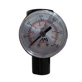 Aqua Marina Manometer für Boote bis 0.6 bar
