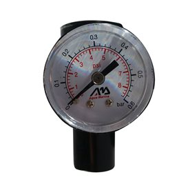 Aqua Marina Manometer für Boote bis 0.9 bar im ARTS-Outdoors Sevylor-Online-Shop günstig bestellen