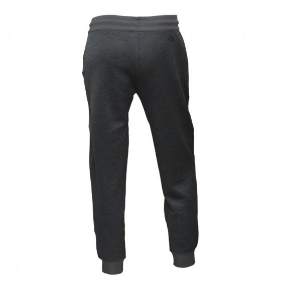 The North Face Cozy Slacker Jogger Damen Jogginghose dark grey heather hier im The North Face-Shop günstig online bestellen